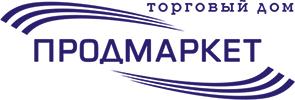 ООО ТД ПродМаркет